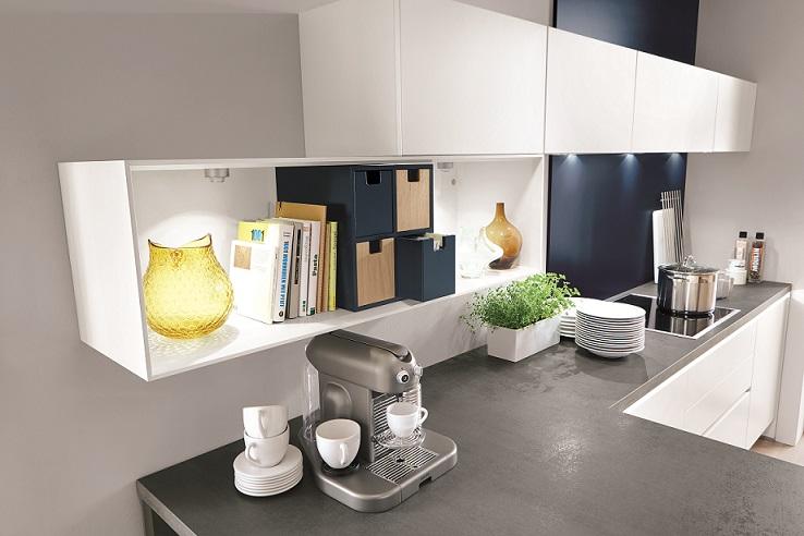 Beste merk inbouwapparatuur keuken