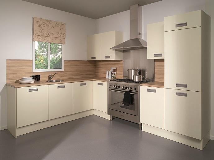 Formido Keuken Ontwerpen : De hoekkeuken Prachtig design en in iedere ruimte inpasbaar