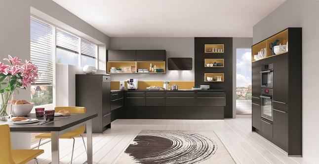 Formido Keuken Ontwerpen : Formido keuken aanbiedingen keukens van topkwaliteit
