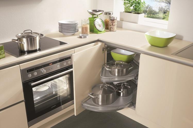 Formido keuken aanbiedingen - keukens van topkwaliteit