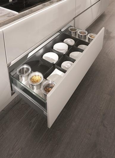 allerlei onderkasten voor uw keuken voordelig maatwerk. Black Bedroom Furniture Sets. Home Design Ideas