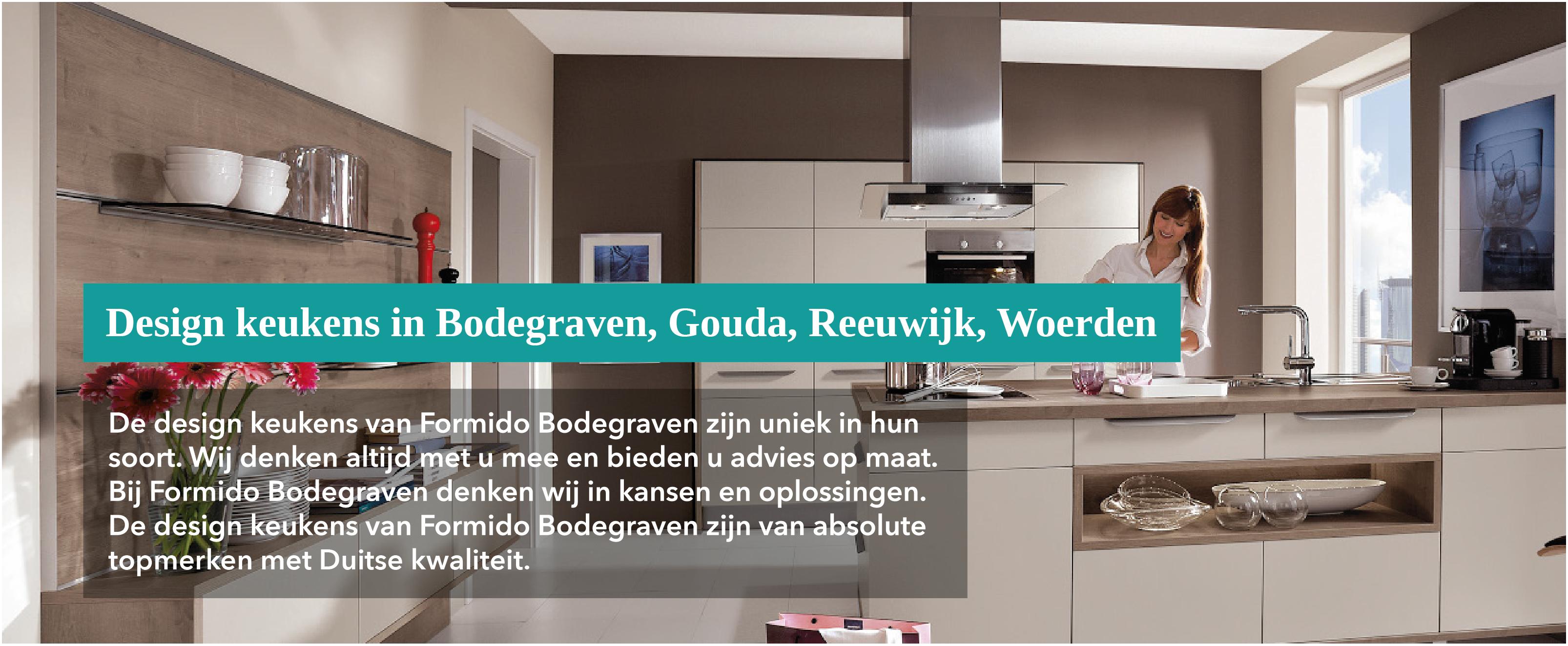 keuken carrousel le mans prijs : Klassieke Keuken In Bodegraven Reeuwijk Woerden Gouda