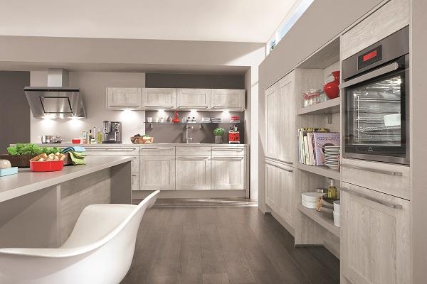 Keuken Planner Keukens : D keukenplanner keukens bodegraven