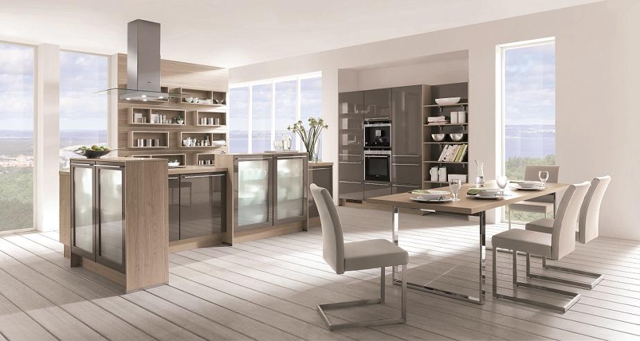 Small Apothekerskast Keuken : Apothekerskast keuken: de perfecte voorraadoplossing