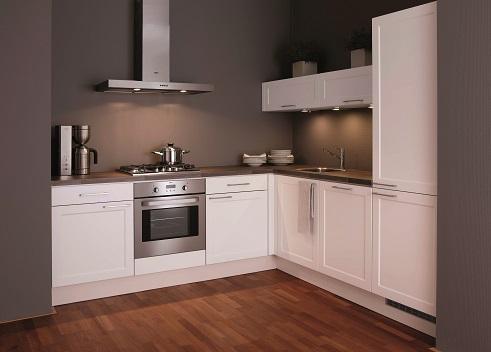 design-keukens