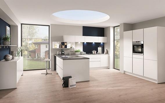 design-keukens-2