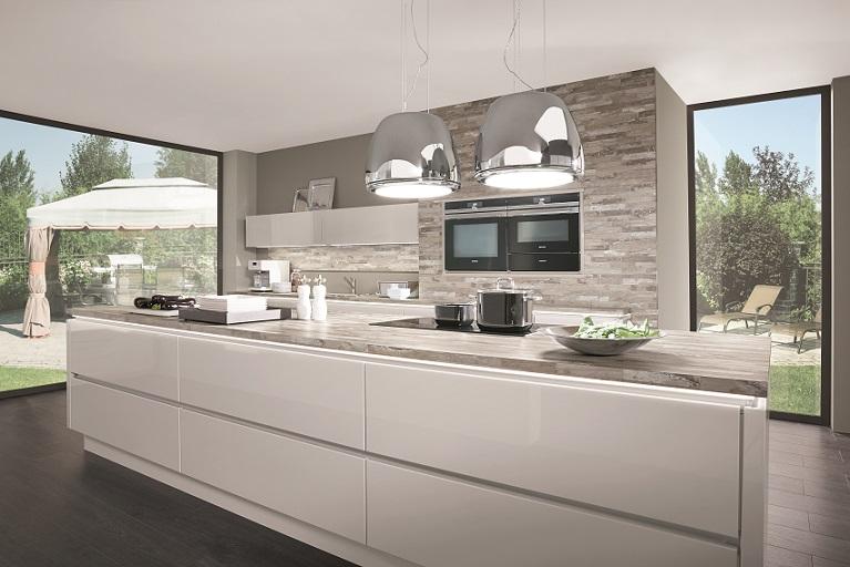 echte-design-keukens