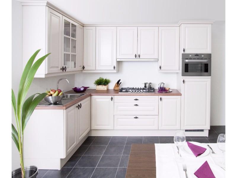 Hoek Keuken Modellen : Klassieke keuken in bodegraven reeuwijk woerden gouda