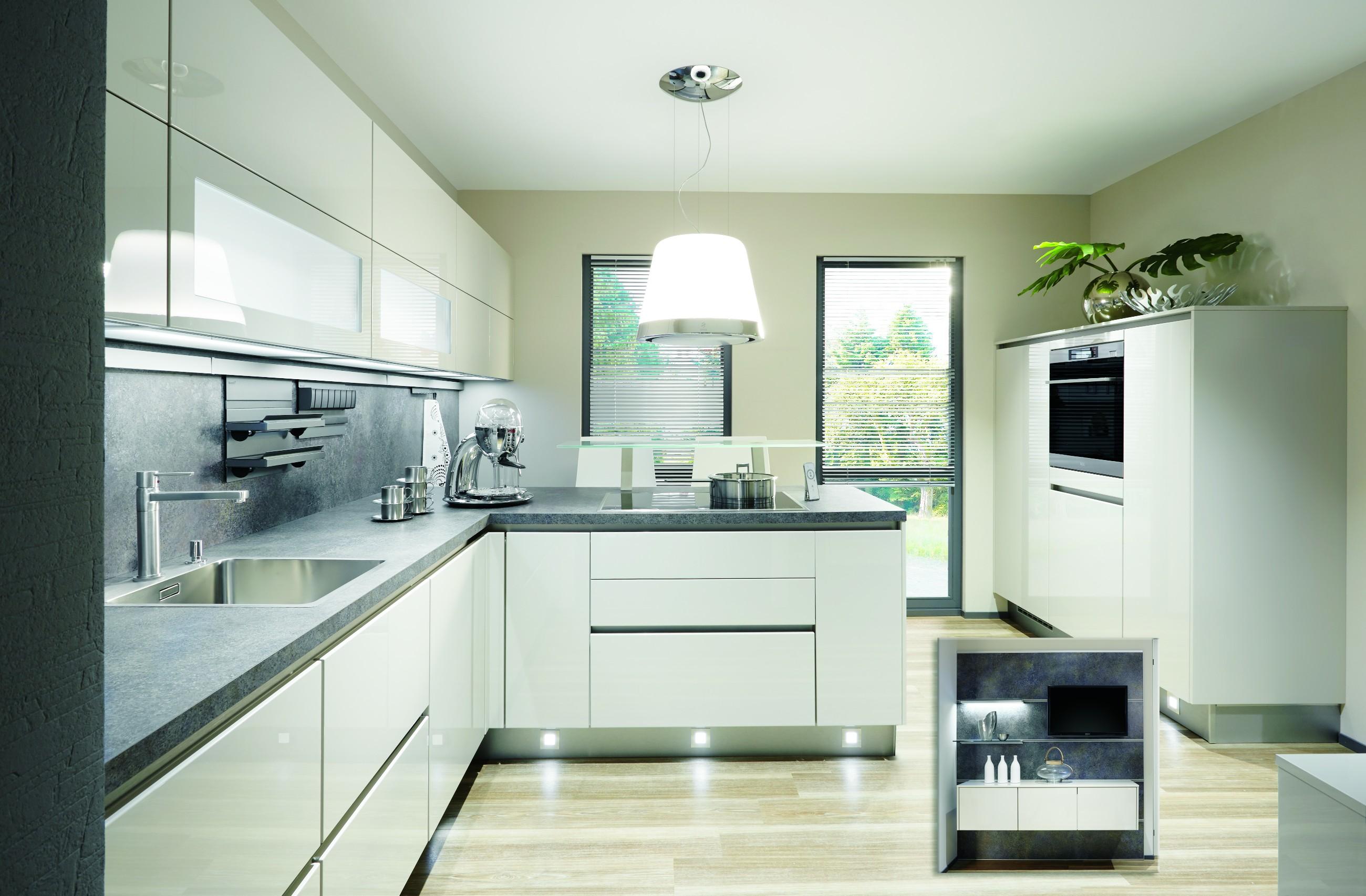 Design Hoogglans Keuken : Hoogglans keuken keukens bodegraven