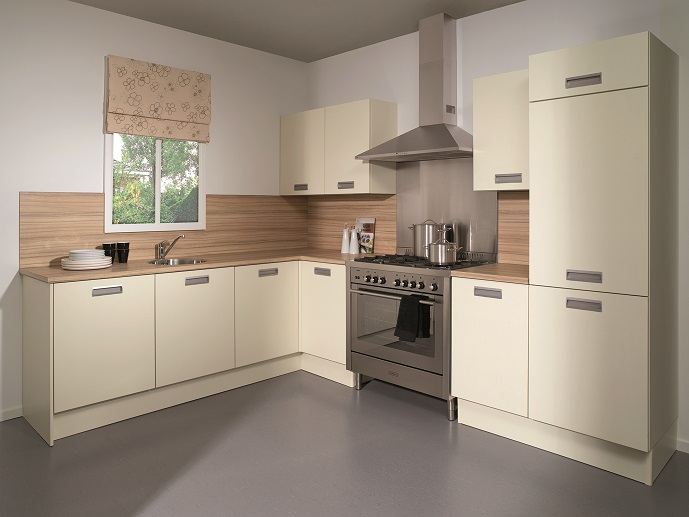 Hoek Keuken Modellen : Keuken hoek keukens bodegraven