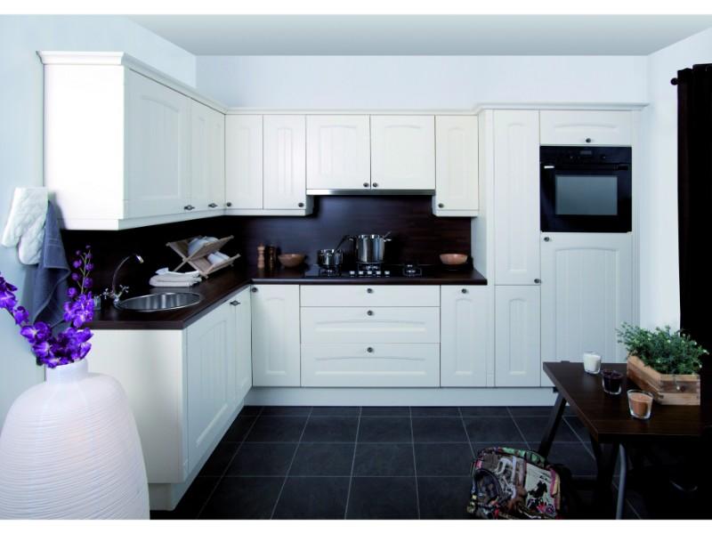 Advies Keuken Kopen : Klassieke keuken in bodegraven reeuwijk woerden gouda