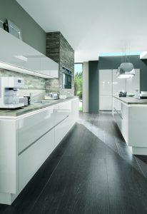 keuken-modern-parallel