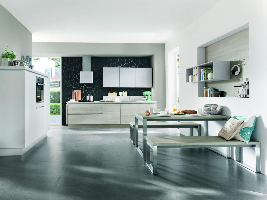 keuken-modern-rechte-opstelling