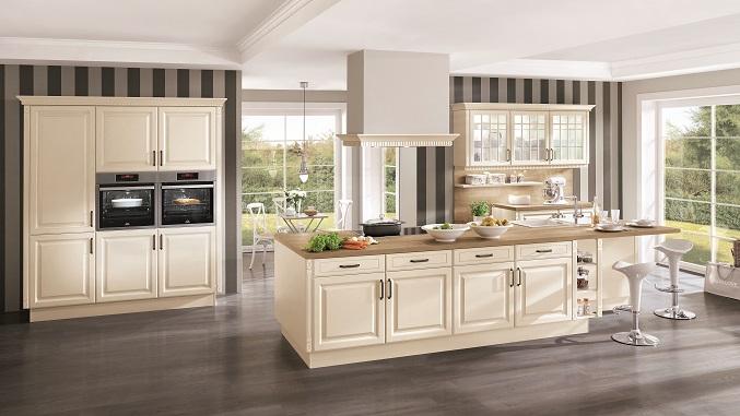 Keukenkasten keukens bodegraven for Beste 3d keukenplanner
