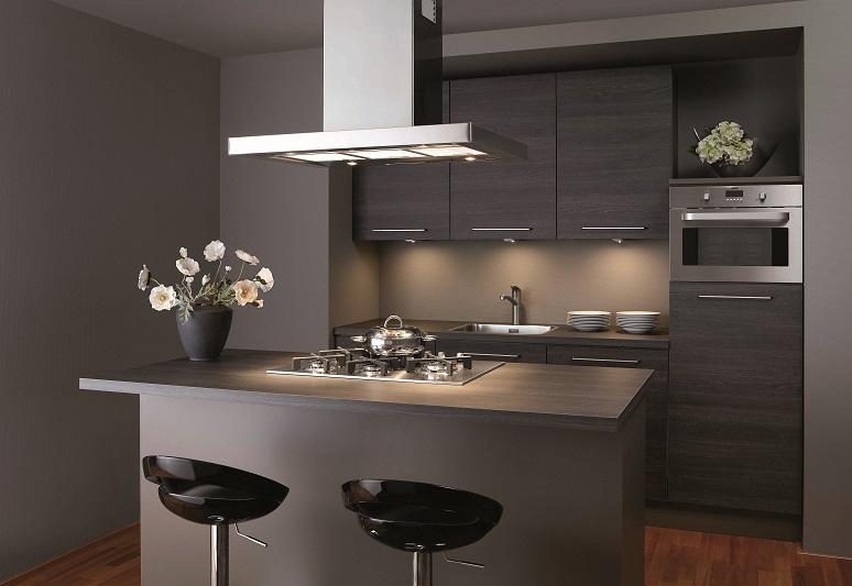 keukens-design