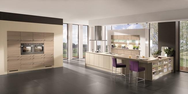 keukens-formido-voorraadkasten