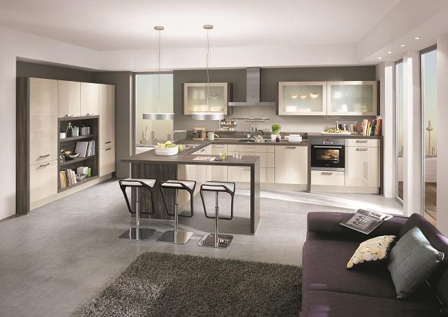 luxe-keuken