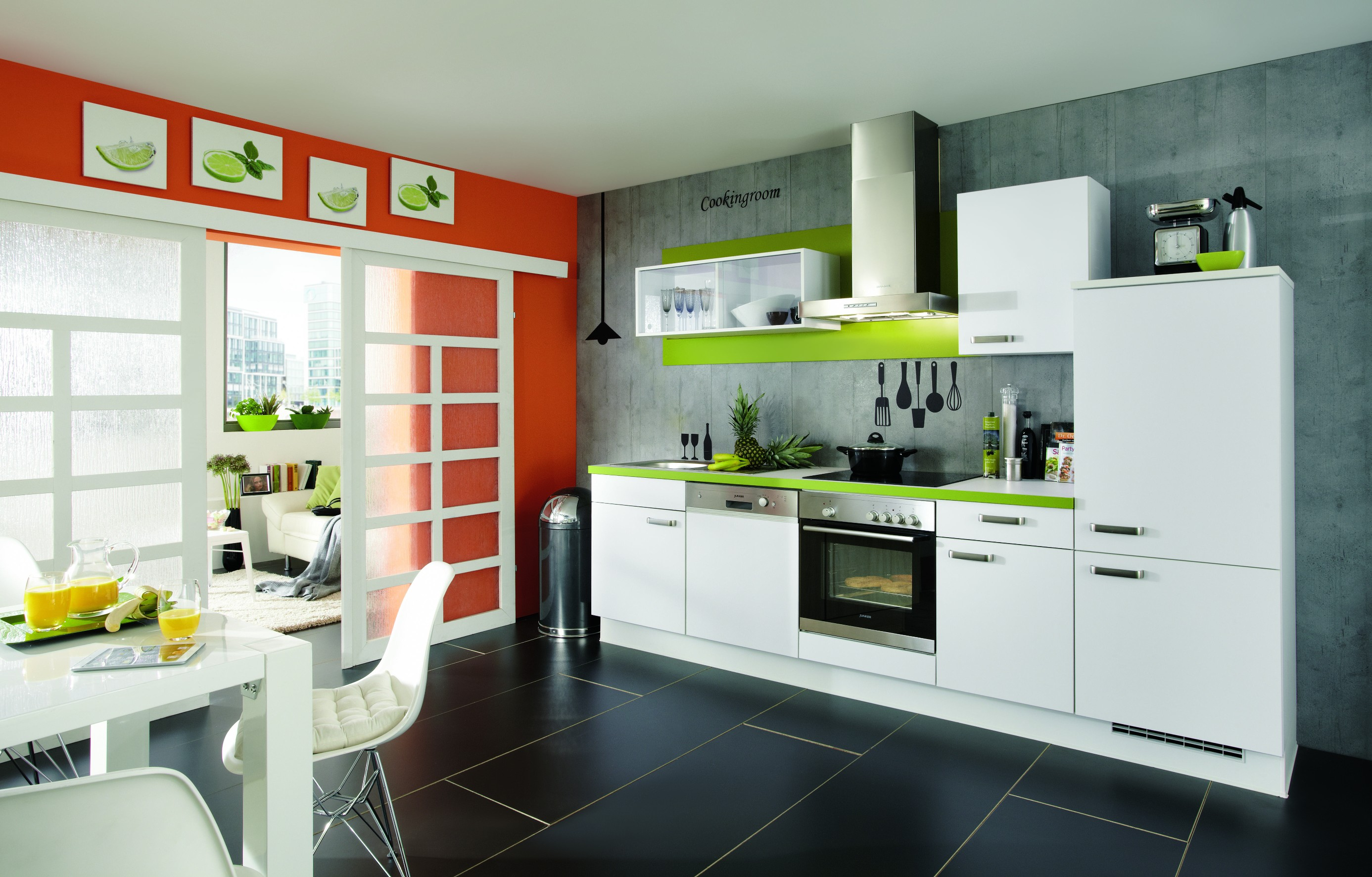 Design Kleine Keuken : Kleine keuken keukens bodegraven