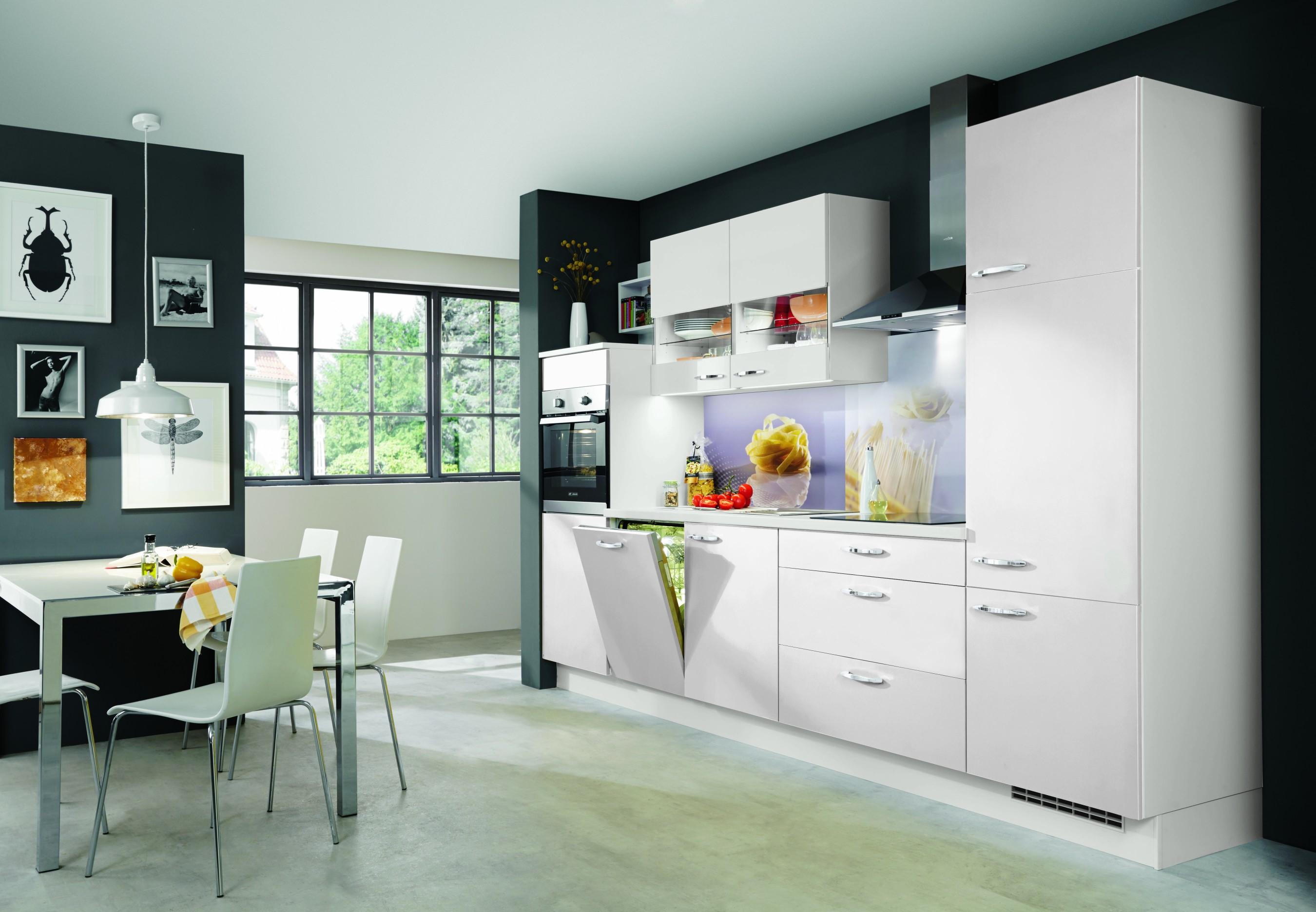 Design Kleine Keuken : Een kleine keuken van topkwaliteit ontdekt u bij formido