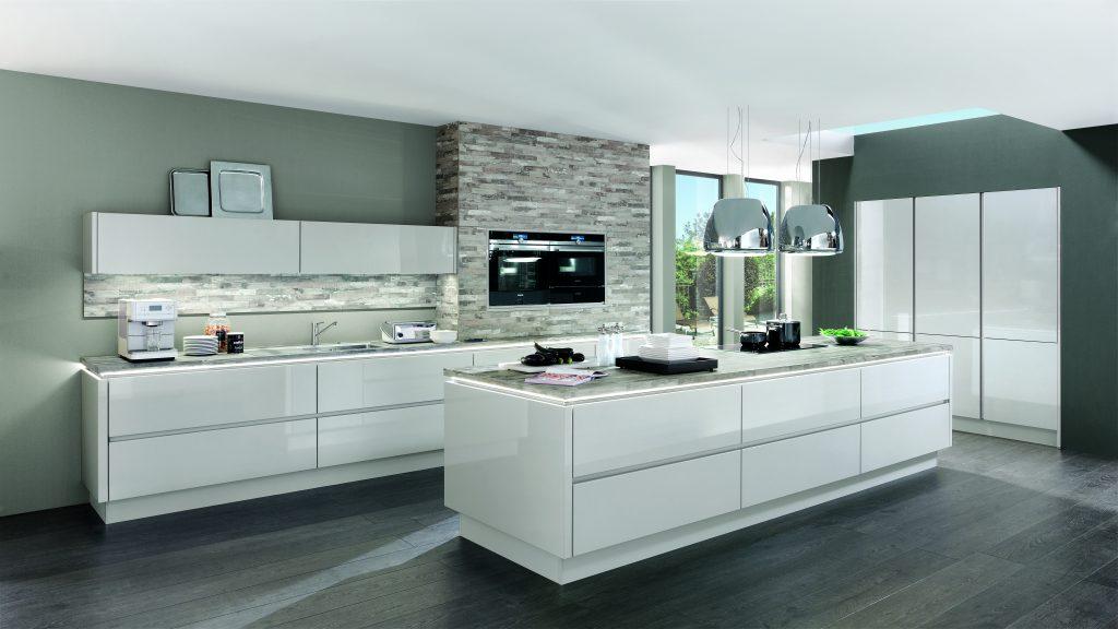 moderne-keuken-alphen-aan-de-rijn