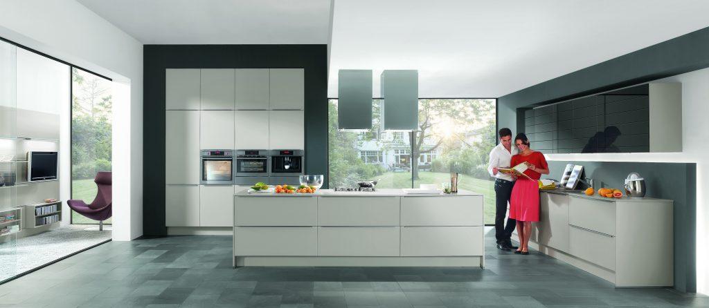 moderne-keuken-boskoop