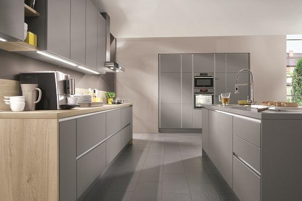 Formido keuken aanbiedingen keukens van topkwaliteit