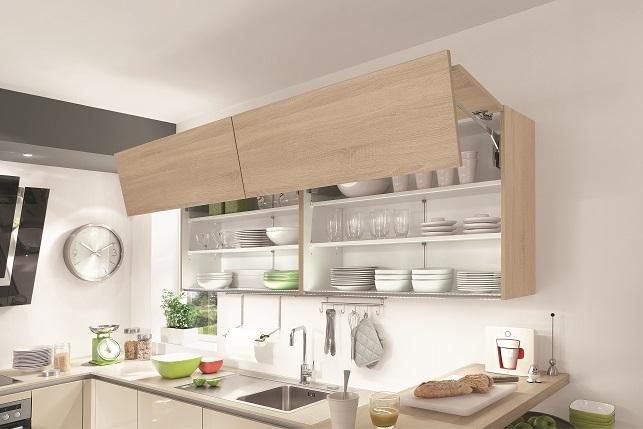 Keuken kasten bij formido maatwerk tegen voordelige tarieven