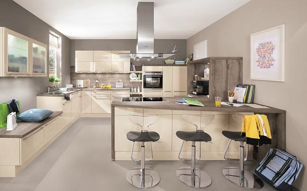 meubelen-keukens