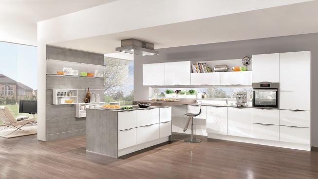meubels-keuken