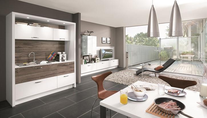 meubels-keukens