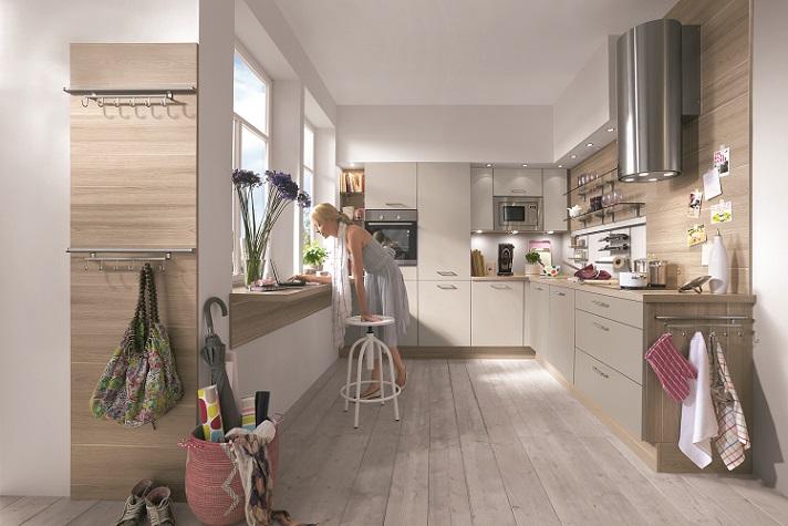 kleine-keukens