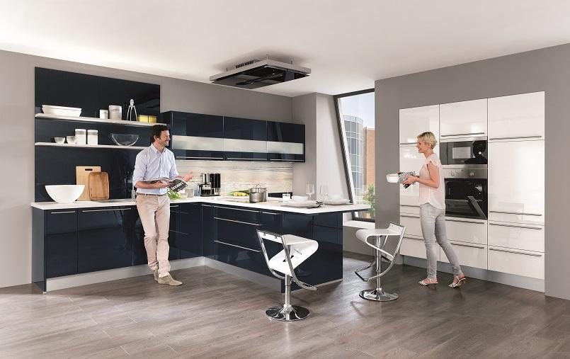 moderne-keuken-waddinxveen