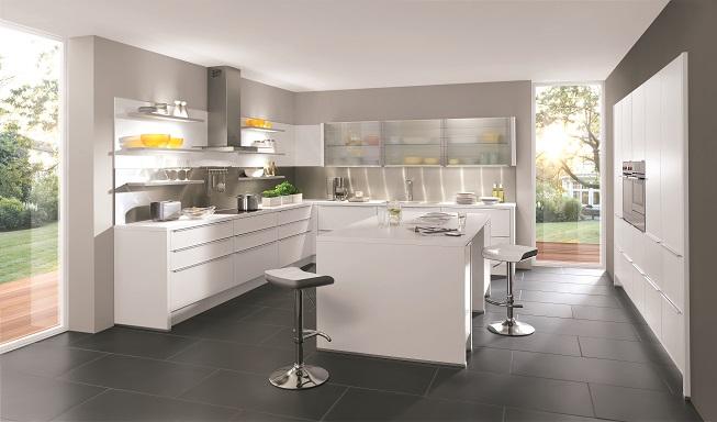 moderne-keuken