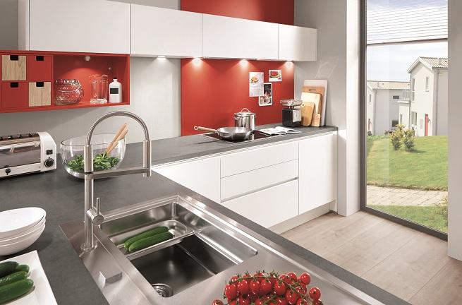 moderne-keukens-hoek-opstelling