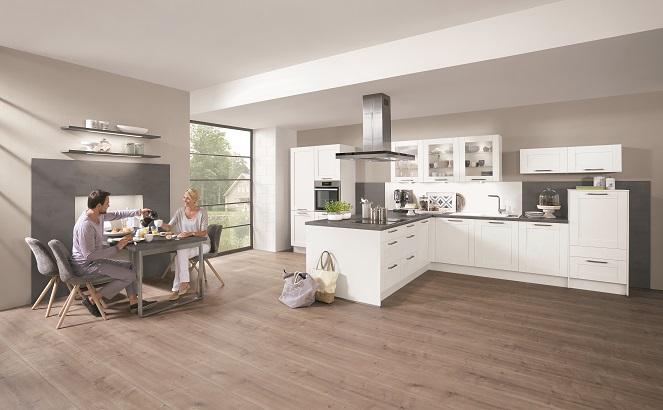 Inspiratie voor uw keuken ontdek hier alle mogelijkheden for Beste 3d keukenplanner
