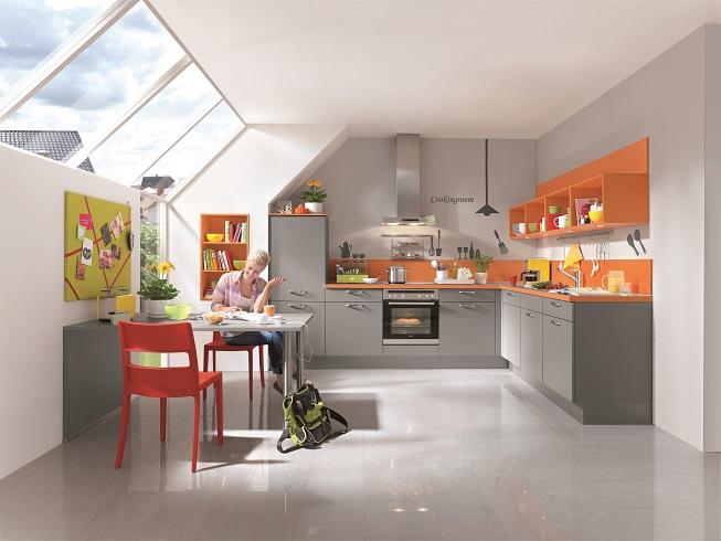 keuken-kleurrijk
