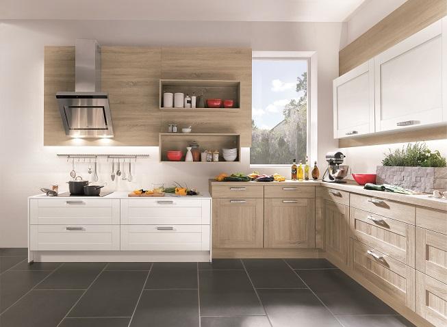 klassieke-keuken