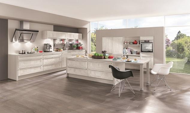 klassieke-keukens