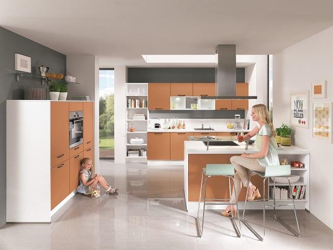 kleurrijke-keuken