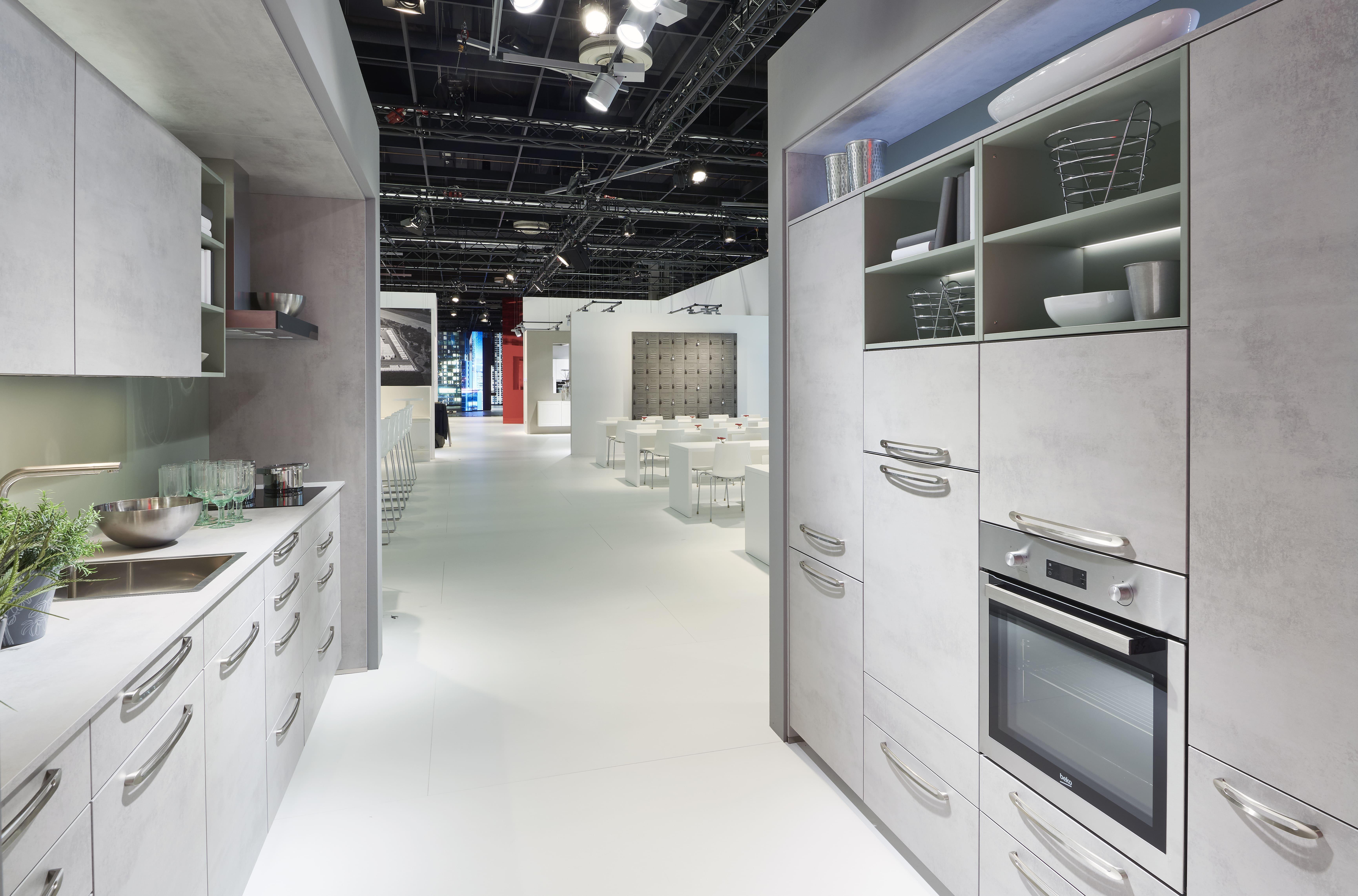 Keukentrends keukenplein boordevol inspiratie for Beste 3d keukenplanner